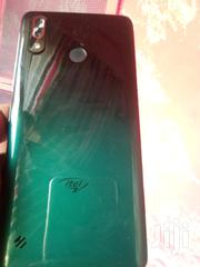 New Itel A55 32 GB Green | Mobile Phones for sale in Greater Accra, Ashaiman Municipal