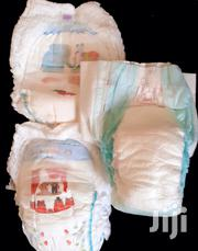 British-made Super Quality Babies' Pampers... | Babies & Kids Accessories for sale in Greater Accra, Accra Metropolitan