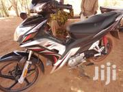 Haojua Motorcycle For Sale Diesel 500 Kms | Motorcycles & Scooters for sale in Upper East Region, Bawku West