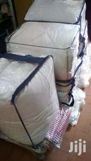 White Duvet Set (Perfect For Hotels Etc | Home Accessories for sale in Greater Accra, Kwashieman