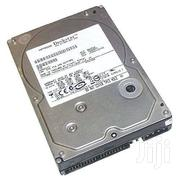 Desktop Hard Drive 250GB IDE | Computer Hardware for sale in Greater Accra, Kwashieman