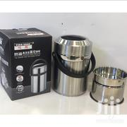 Stainless Flask | Kitchen & Dining for sale in Greater Accra, Achimota