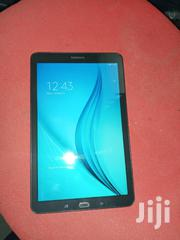New Samsung Galaxy Tab E 9.6 8 GB Black | Tablets for sale in Greater Accra, Teshie-Nungua Estates