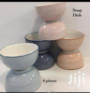 Soup Dish For Your Homes | Kitchen & Dining for sale in Greater Accra, Achimota