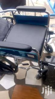 Wheel Chair | Medical Equipment for sale in Greater Accra, Tema Metropolitan