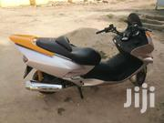 Honda Forza 250cc | Motorcycles & Scooters for sale in Greater Accra, Kwashieman