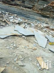 Buy Beautiful, Quality And Affordable Marble Stones | Building Materials for sale in Greater Accra, Tema Metropolitan
