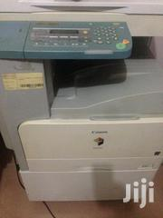 Canon 2018 | Printing Equipment for sale in Greater Accra, Ga East Municipal
