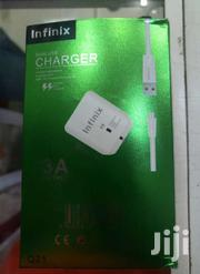 Original Infinix Fast Chargers | Clothing Accessories for sale in Greater Accra, East Legon