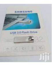 Samsung Pendrive 32 Gig | Clothing Accessories for sale in Greater Accra, Accra new Town