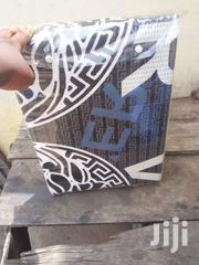 Bedshit And Pillow Case | Home Accessories for sale in Greater Accra, Abossey Okai