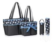 Deluxe Baby Diaper Bag | Babies & Kids Accessories for sale in Greater Accra, Agbogbloshie