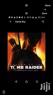 Shadow Of The Tom Raider❤️Pc Game | Video Game Consoles for sale in Greater Accra, Roman Ridge