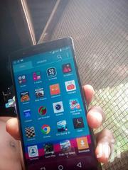LG G4 32 GB Black | Mobile Phones for sale in Greater Accra, Ashaiman Municipal
