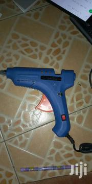 HOT GLUE Gun | Home Accessories for sale in Ashanti, Kumasi Metropolitan