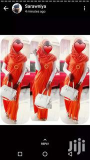 Flawless Hijab And Straight Dress | Clothing Accessories for sale in Western Region, Ahanta West