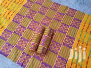 Bonwire Kente Cloth For Sale | Clothing for sale in Greater Accra, Labadi-Aborm