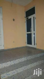 2bedroom Apartment At MATAHEKO | Houses & Apartments For Rent for sale in Greater Accra, Mataheko