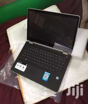 Fresh Hp Pavillion I3 X360 | Laptops & Computers for sale in Greater Accra, Accra Metropolitan