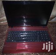 Packard Bell PEW92 | Laptops & Computers for sale in Brong Ahafo, Sunyani Municipal