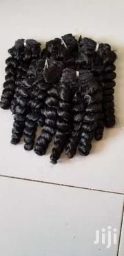 Spiral Curls   Makeup for sale in Greater Accra, Ashaiman Municipal