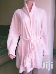 Bath Robe | Clothing for sale in Greater Accra, Abelemkpe