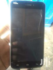 Vision Point I.T Solution | Mobile Phones for sale in Greater Accra, Chorkor