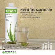 Herbalife Products | Vitamins & Supplements for sale in Ashanti, Atwima Kwanwoma