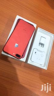 iPhone PLUS RED | Mobile Phones for sale in Greater Accra, North Ridge