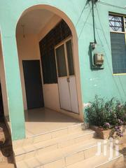 Chamber Self At Bubuashie | Houses & Apartments For Rent for sale in Greater Accra, Bubuashie