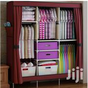 HCX Storage Wardrobe | Furniture for sale in Greater Accra, East Legon