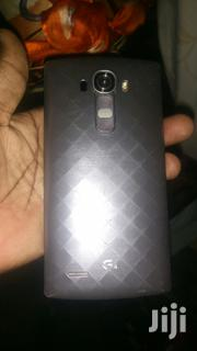 LG K40 32 GB Black | Mobile Phones for sale in Greater Accra, Kwashieman