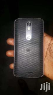 Motorola TURBO 2 | Mobile Phones for sale in Greater Accra, Achimota