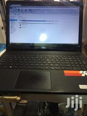 Dell Inspiron I3   Laptops & Computers for sale in Greater Accra, Burma Camp