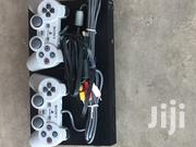 Fresh Ps2 Loaded With Games | Video Game Consoles for sale in Greater Accra, Accra new Town