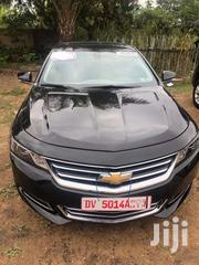 Chevrolet Impala 2016 Model | Cars for sale in Greater Accra, South Shiashie