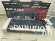 Novation Impulse 49 - USB MIDI Keyboard Controller | Musical Instruments & Gear for sale in Greater Accra, Tesano