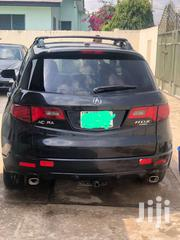 Acura Petrol 3.5 85000 | Cars for sale in Greater Accra, Okponglo