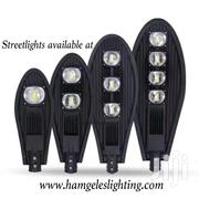 50w,100w,150w,200w Streetlights Available At Hamgeles Lighting Ghana | Home Accessories for sale in Greater Accra, Airport Residential Area
