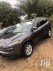 Jeep Cherokee | Cars for sale in Greater Accra, South Shiashie
