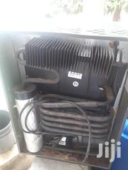 Table Top Drink And Watee Cooler.   Kitchen Appliances for sale in Greater Accra, Tema Metropolitan