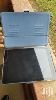 Apple iPad Wi-Fi 32 GB | Tablets for sale in Greater Accra, Alajo