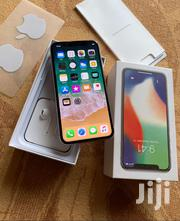 iPhone X 256GB | Mobile Phones for sale in Greater Accra, Kwashieman