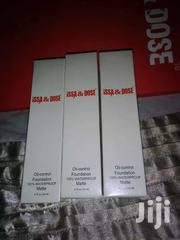 Issa & Dose Foundation | Makeup for sale in Greater Accra, Adenta Municipal