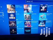 Ps4 Jailbreak | Video Game Consoles for sale in Ashanti, Kumasi Metropolitan