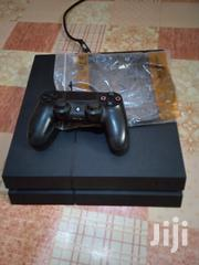 Ps4 Console 14 Exclusive Games | Video Game Consoles for sale in Greater Accra, Ashaiman Municipal