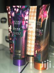 Victoria S Secret Hand Lotion | Makeup for sale in Greater Accra, Adenta Municipal