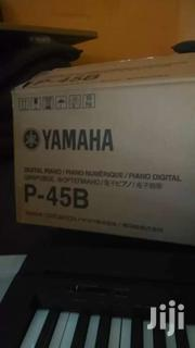 Yamaha P_45B | Cameras, Video Cameras & Accessories for sale in Greater Accra, Ga East Municipal
