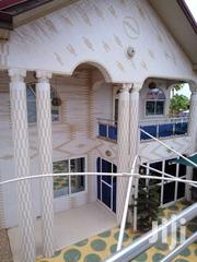 5 Bed Hse To Let,Ashongman | Houses & Apartments For Rent for sale in Greater Accra, Ga West Municipal