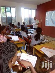 Early Childhood And Montessori Training | Classes & Courses for sale in Greater Accra, Ga South Municipal